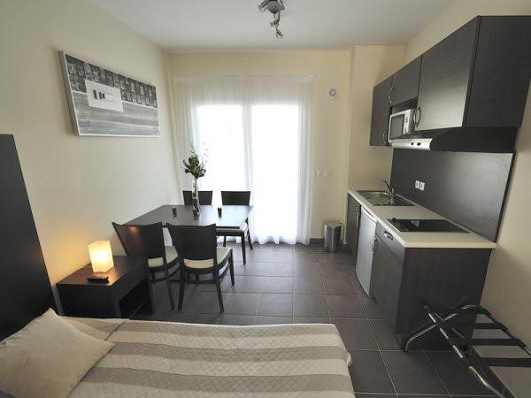 Logement meubl obligation et fiscalit - Fiscalite appartement meuble ...